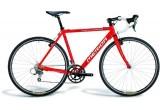 Шоссейный велосипед Merida Cyclo Cross 3 (2009)