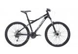 Горный велосипед Merida Matts Trail 500-D (2012)