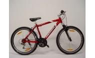 Горный велосипед Merida Knight (2005)