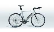 Шоссейный велосипед Merida Warp 5 (2008)