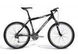 Горный велосипед Merida Matts HFS 3000-V (2008)