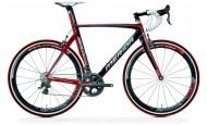 Шоссейный велосипед Merida Reacto 909-20 (2012)