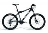 Горный велосипед Merida Matts TFS 350-trail-D (2008)