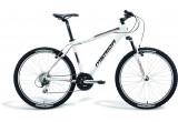 Горный велосипед Merida Matts 40-V (2010)