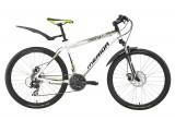 Горный велосипед Merida Matts Champion-D (2012)