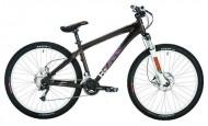Экстремальный велосипед Merida UMF Hardy 2 Disc (2009)