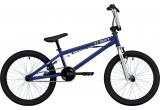 Экстремальный велосипед Merida BRAD ST 5 (2012)
