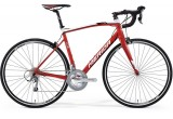 Шоссейный велосипед Merida Ride 93-30 (2014)