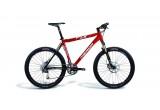 Горный велосипед Merida Matts FLX 900-D (2008)