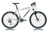 Горный велосипед Merida Matts Hfs 4000-v (2007)