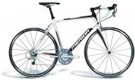 Шоссейный велосипед Merida Road RIDE 905-30 (2009)
