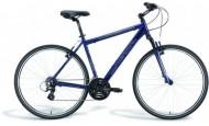 Городской велосипед Merida Crossway 10-V (2010)