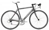 Шоссейный велосипед Merida Road Race 880-16 (2011)