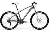 Женский велосипед Merida JULIET 900-D (2013)