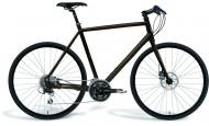 Городской велосипед Merida S-Presso 100-D (2010)