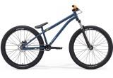 Экстремальный велосипед Merida HARDY PRO STEEL 2 (2013)