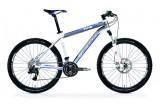 Горный велосипед Merida Matts TFS 800-D (2012)