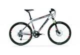 Горный велосипед Merida MATTS TFS 300-D (2011)