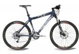 Горный велосипед Merida Carbon Flx 900 D (2007)