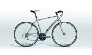 Шоссейный велосипед Merida SPEEDER T1 (2008)