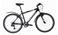 Горный велосипед Merida M 90 Alu Sx (2006)