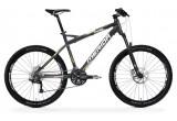 Горный велосипед Merida Matts Trail 900-D (2012)