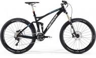 Двухподвесный велосипед Merida One-Forty 2-B (2014)