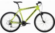 Горный велосипед Merida Matts WhiteWater (2005)