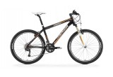 Горный велосипед Merida Carbon FLX Race-V-N2 (2011)