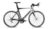 Шоссейный велосипед Merida Warp 6 (2007)