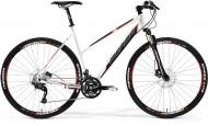 Женский велосипед Merida CROSSWAY XT-EDITION LADY (2013)