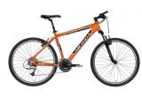 Горный велосипед Merida Matts Sport 300-v (2006)