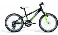 Детский велосипед Merida Dakar 620 Boy (2010)