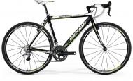 Шоссейный велосипед Merida CYCLO CROSS 5-V (2013)