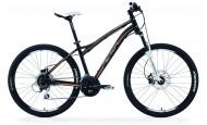 Женский велосипед Merida Juliet 100-D (2012)