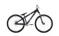 Экстремальный велосипед Merida HARDY DJ 1 (2011)