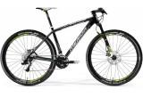 Горный велосипед Merida BIG.NINE LITE TEAM ISSUE (2013)