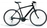 Городской велосипед Merida Crossway TFS 100-R (2010)