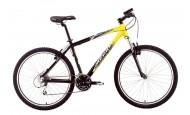 Горный велосипед Merida Kalahari 590 SX (2004)