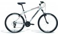 Горный велосипед Merida Matts 10-V (2010)