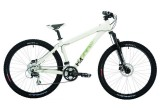 Экстремальный велосипед Merida UMF Hardy 4 Disc (2009)