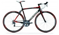 Шоссейный велосипед Merida Race Lite 903-30 (2012)