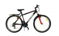 Горный велосипед Merida Matts 3-V (2010)