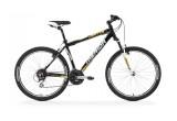 Горный велосипед Merida Matts 20-V-N2 (2011)