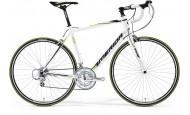Шоссейный велосипед Merida RIDE 88-24 (2013)