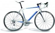 Шоссейный велосипед Merida Road Race 905-Com (2009)