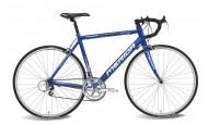 Шоссейный велосипед Merida Road 850-14 (2007)