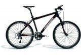 Горный велосипед Merida Matts TFS XC 500-V (2009)
