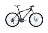 Горный велосипед Merida CARBON FLX 1500-D (2011)