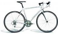 Шоссейный велосипед Merida Road RIDE 901-27 (2009)